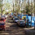 camping-barracas-01