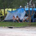camping-barracas-03