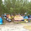 camping-barracas-05