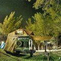 camping-barracas-07