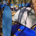 camping-barracas-08