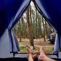 camping-barracas-09