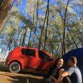 camping-barracas-10