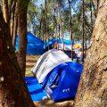 camping-barracas-12