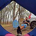 camping-barracas-13
