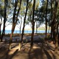 camping-barracas-17