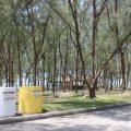 camping-barracas-18