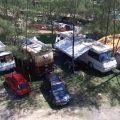 camping-motorhome-07