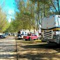 camping-motorhome-09
