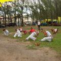 camping-recreacao-05