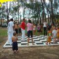 camping-recreacao-06