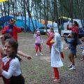camping-recreacao-09