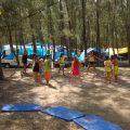 camping-recreacao-11